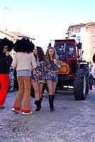 Foto Carnevale in piazza 2012 Carnevale_Bedonia_2012_0317