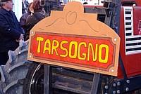 Foto Carnevale in piazza 2012 Carnevale_Bedonia_2012_0320