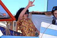 Foto Carnevale in piazza 2012 Carnevale_Bedonia_2012_0322