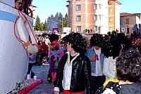 Foto Carnevale in piazza 2012 Carnevale_Bedonia_2012_0324