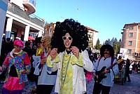 Foto Carnevale in piazza 2012 Carnevale_Bedonia_2012_0325
