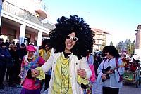 Foto Carnevale in piazza 2012 Carnevale_Bedonia_2012_0326