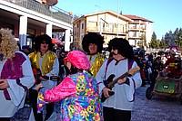 Foto Carnevale in piazza 2012 Carnevale_Bedonia_2012_0327