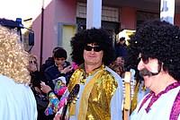 Foto Carnevale in piazza 2012 Carnevale_Bedonia_2012_0329