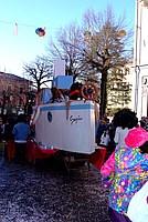 Foto Carnevale in piazza 2012 Carnevale_Bedonia_2012_0330