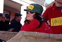 Foto Carnevale in piazza 2012 Carnevale_Bedonia_2012_0333