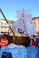 Foto Carnevale in piazza 2012 Carnevale_Bedonia_2012_0335