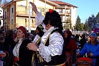 Foto Carnevale in piazza 2012 Carnevale_Bedonia_2012_0337