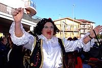 Foto Carnevale in piazza 2012 Carnevale_Bedonia_2012_0338