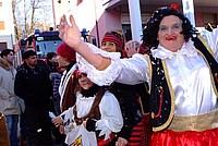 Foto Carnevale in piazza 2012 Carnevale_Bedonia_2012_0340