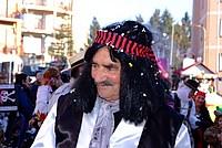 Foto Carnevale in piazza 2012 Carnevale_Bedonia_2012_0341