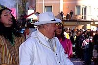 Foto Carnevale in piazza 2012 Carnevale_Bedonia_2012_0342