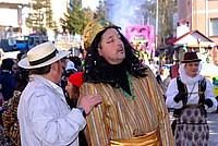 Foto Carnevale in piazza 2012 Carnevale_Bedonia_2012_0343