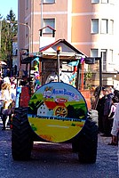 Foto Carnevale in piazza 2012 Carnevale_Bedonia_2012_0350