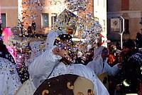 Foto Carnevale in piazza 2012 Carnevale_Bedonia_2012_0353
