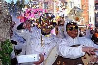 Foto Carnevale in piazza 2012 Carnevale_Bedonia_2012_0355
