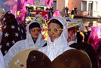 Foto Carnevale in piazza 2012 Carnevale_Bedonia_2012_0359