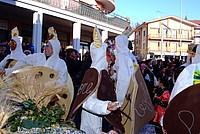 Foto Carnevale in piazza 2012 Carnevale_Bedonia_2012_0360