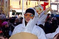 Foto Carnevale in piazza 2012 Carnevale_Bedonia_2012_0362