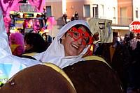 Foto Carnevale in piazza 2012 Carnevale_Bedonia_2012_0363