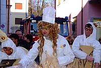 Foto Carnevale in piazza 2012 Carnevale_Bedonia_2012_0364