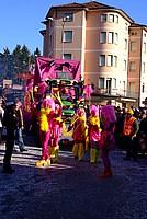 Foto Carnevale in piazza 2012 Carnevale_Bedonia_2012_0366