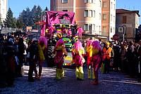 Foto Carnevale in piazza 2012 Carnevale_Bedonia_2012_0367