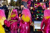 Foto Carnevale in piazza 2012 Carnevale_Bedonia_2012_0369