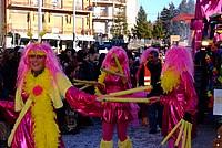 Foto Carnevale in piazza 2012 Carnevale_Bedonia_2012_0370