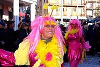 Foto Carnevale in piazza 2012 Carnevale_Bedonia_2012_0371