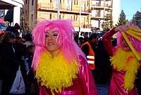 Foto Carnevale in piazza 2012 Carnevale_Bedonia_2012_0372