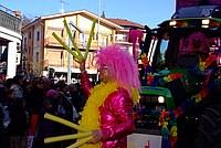 Foto Carnevale in piazza 2012 Carnevale_Bedonia_2012_0374