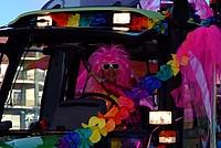 Foto Carnevale in piazza 2012 Carnevale_Bedonia_2012_0375