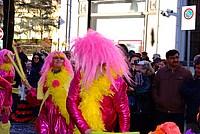 Foto Carnevale in piazza 2012 Carnevale_Bedonia_2012_0376