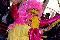 Foto Carnevale in piazza 2012 Carnevale_Bedonia_2012_0380