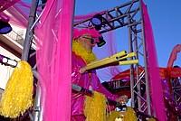 Foto Carnevale in piazza 2012 Carnevale_Bedonia_2012_0384