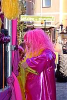 Foto Carnevale in piazza 2012 Carnevale_Bedonia_2012_0385
