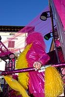 Foto Carnevale in piazza 2012 Carnevale_Bedonia_2012_0386