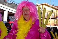 Foto Carnevale in piazza 2012 Carnevale_Bedonia_2012_0388