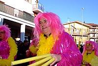 Foto Carnevale in piazza 2012 Carnevale_Bedonia_2012_0389