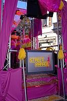 Foto Carnevale in piazza 2012 Carnevale_Bedonia_2012_0390