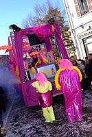 Foto Carnevale in piazza 2012 Carnevale_Bedonia_2012_0391