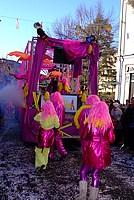 Foto Carnevale in piazza 2012 Carnevale_Bedonia_2012_0392