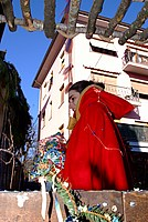 Foto Carnevale in piazza 2012 Carnevale_Bedonia_2012_0396