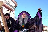 Foto Carnevale in piazza 2012 Carnevale_Bedonia_2012_0399