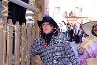 Foto Carnevale in piazza 2012 Carnevale_Bedonia_2012_0404
