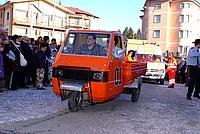 Foto Carnevale in piazza 2012 Carnevale_Bedonia_2012_0422