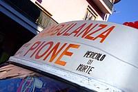 Foto Carnevale in piazza 2012 Carnevale_Bedonia_2012_0433