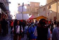 Foto Carnevale in piazza 2012 Carnevale_Bedonia_2012_0439