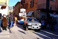 Foto Carnevale in piazza 2012 Carnevale_Bedonia_2012_0443